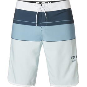 Fox Step Up Stretch Bathing Trunk Men blue